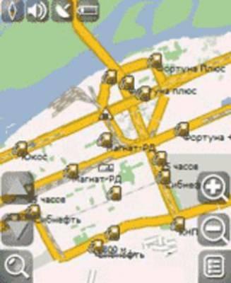 Карты навител казахстан скачать бесплатно 2016 для навигатора